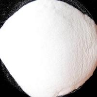 临盆供应200目活性氧化铝粉转换率95