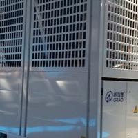 空氣源熱泵機組廠家,價格,型號