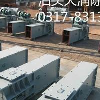 天润FU链式输送机  厂家促销输送机规格