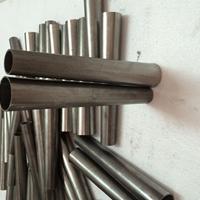 酒吧桌椅不銹鋼支撐腳  圓錐管