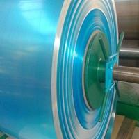 天津6061铝带铝卷 电器冲压加工用铝带批发