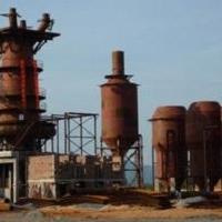 矿产设备拆除回收收购废旧二手矿山选矿设备