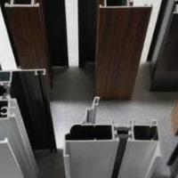 弘源铝材生产豪研牌铝材