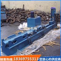 MTZ-1錨桿調正拉直機 電動液壓錨桿調直機