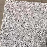 银达银通供应TEPS防火保温板施工便利