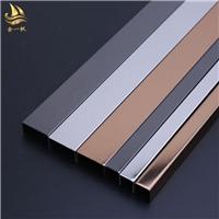 不锈钢装饰板 不锈钢装饰工程