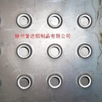 徐州誉达专业加工各种规格铝制品