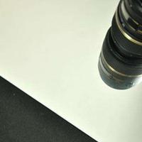 供应5052镜面铝板 进口高反光镜面铝板厂家