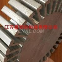 苏州 散热器型材批量生产供应