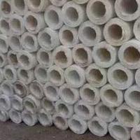 罐体保温硅酸铝管 保温棉