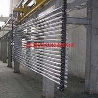 揚州 鋁型材氧化展示