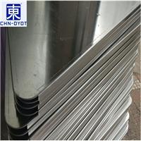 零销铝排3003铝合金含量AL3003光面铝板