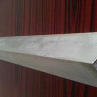 专业供应6061-T6角铝 耐磨抗腐蚀合金角铝
