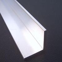 供应2014铝合金角铝 2a12角铝批发市场