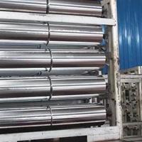 6063合金铝线铝棒