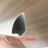 工业铝型材 异型材 特殊铝型材