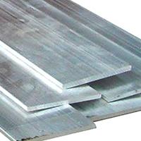 供应2024-T4铝排 航空用合金铝排厂家