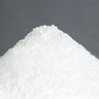 (硅烷)納米氫氧化鋁阻燃劑