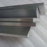厂家直销6082合金铝排 5754防锈铝排价格