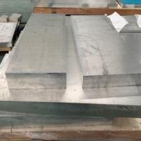 6063铝型材材料牌号 6061铝排