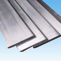国标5005导电铝排 天津5083防锈铝合金排
