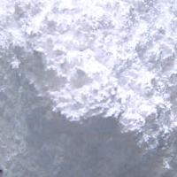 牙膏級瑪瑙級氫氧化鋁
