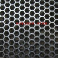 加工制造各种规格铝制品