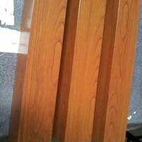 贵港木纹凹凸铝单板工艺冲孔长城铝单板装潢