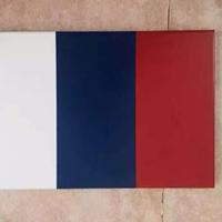 宿州烤漆铝单板订做 幕墙铝单板厂家直供