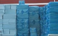 高强度挤塑聚苯板,聚苯板装饰线条