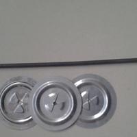 钩钉厂家 不锈钢钩钉厂家Q235钩钉价格 图片