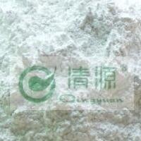 工业级氧化钙,石灰粉,水处理生石灰生产厂家