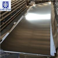 优质2011合金铝排 2011铝排规格齐全
