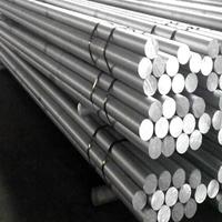 上海供应5083合金铝棒 5056氧化铝棒 可零切