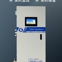 燃氣鍋爐氮氧化物尾氣分析儀廠家供