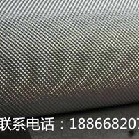 防滑铝板2.6mm报价表