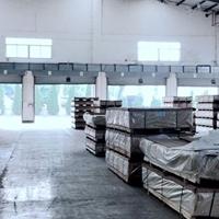1200铝板,进口1200铝板,1200进口铝板