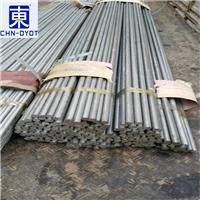 1100高纯度工业铝板屈服强度