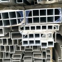环保5056铝方管