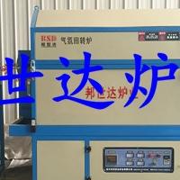 BXG612粉体动态煅烧管式炉