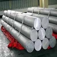 销售防锈型号6053铝板、铝棒规