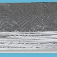 水泥厂纳米隔热板生产厂家