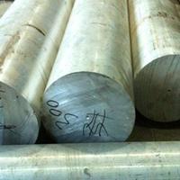 供應優質2024鋁合金棒 2A12進口鋁棒 可月結