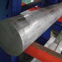 供应6063-T6铝合金棒材 国标非标齐全耐腐蚀