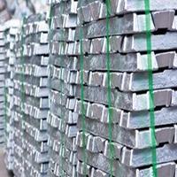 本公司供应铝锭