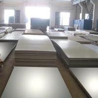 销售防锈型号6017铝板、铝棒规