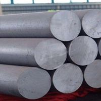 国标3003铝棒 防锈铝合金棒 厂家现货直销