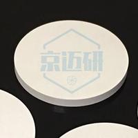 Al2O3 三氧化二鋁陶瓷靶材