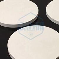 三氧化二�X 三氧化二�| 陶瓷靶材