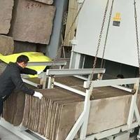 2019河北承德绿石材电解炉